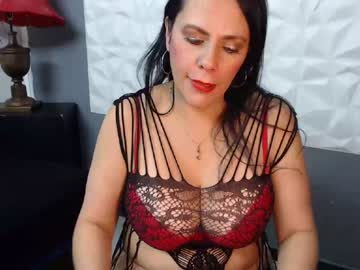 tiffanygolld_ public webcam from Chaturbate