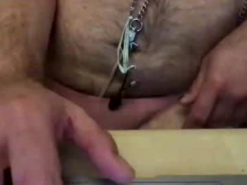 prototyp69x record private sex show