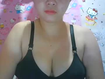 yamyam_00 record video with toys from Chaturbate