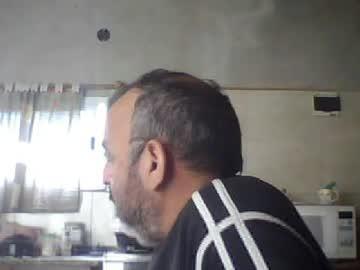 yepessecilio record public webcam from Chaturbate.com