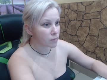 aexandradadaryo record blowjob show from Chaturbate.com