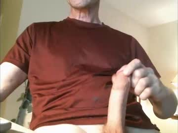 carini723 webcam video from Chaturbate