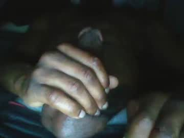 thinkingdirty video from Chaturbate.com