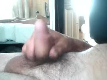 joeymontanauk chaturbate nude record