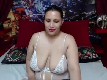 pure_celeste record webcam video from Chaturbate