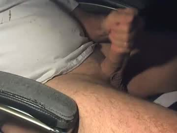 09streetglider record public show from Chaturbate
