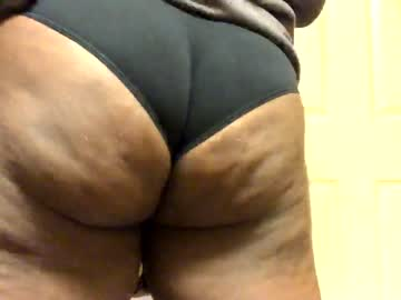 abusemy private XXX video from Chaturbate