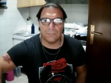 buccia73 record private sex video
