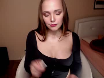 ame_kaery private sex video from Chaturbate