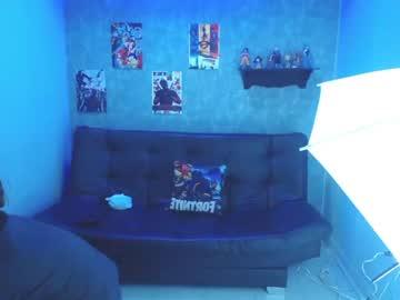 victoriablossom record private XXX show
