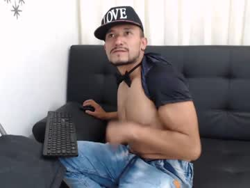 bambamlc chaturbate show with toys
