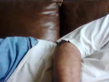 colt2239 cam video from Chaturbate