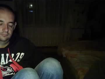 goodboj87 public webcam video from Chaturbate