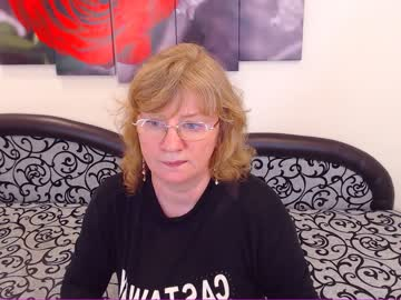 harper_sweet private XXX show from Chaturbate