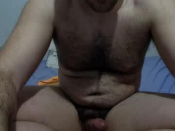 spain_boy3 chaturbate private