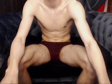 oscar_skyy video with toys from Chaturbate