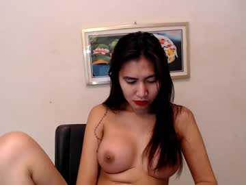 urpinayflavorxxx record private from Chaturbate