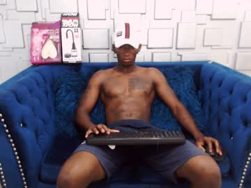 marcus_muscle blowjob video from Chaturbate