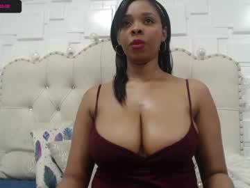 kenia_mendez public webcam from Chaturbate
