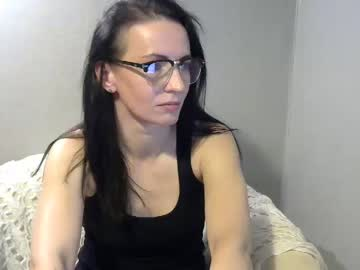 maryprovocative record video from Chaturbate.com