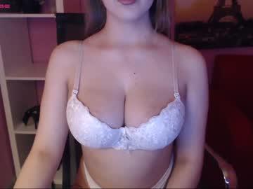 ameliyaglory public webcam