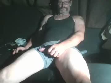 horneyjoe48 public webcam video