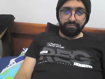daniel_geek chaturbate public webcam