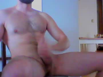 hornysexforyou record show with toys from Chaturbate