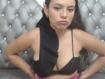 nasty_sara__ chaturbate private sex show