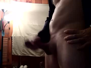 sexynewengland public show video from Chaturbate