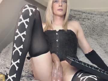 chanel_xxl record private sex show from Chaturbate
