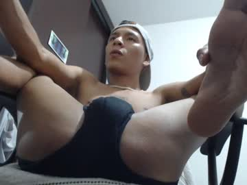 andybi230 premium show video from Chaturbate.com