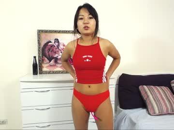 drawranger3 private sex show