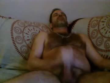 machoshot2