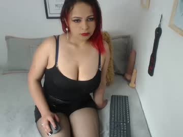 samantha_hot20 record public webcam from Chaturbate