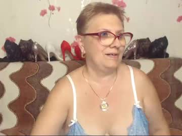 sexylynette4u record premium show video from Chaturbate