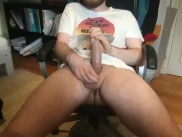 thebigbelgstud09 chaturbate private show video