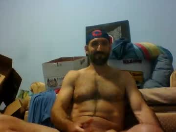 jaswisl23 record premium show from Chaturbate