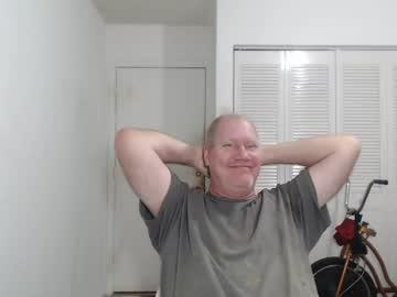 casinocam chaturbate public webcam