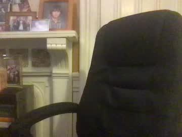 overeasy2017 chaturbate webcam
