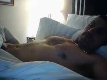 pipeliner131 webcam video from Chaturbate