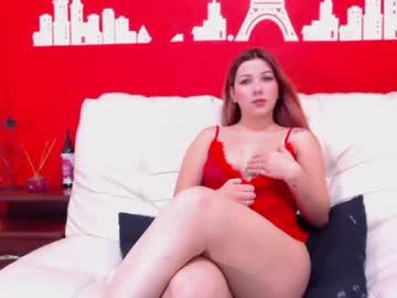 sophia_prestige chaturbate cam show