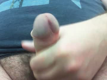 wpgruss video with dildo from Chaturbate