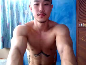 markogoldwolf video with toys from Chaturbate