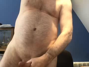 submissive private XXX video from Chaturbate.com