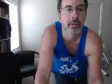 jsn10 show with cum from Chaturbate