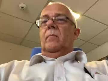 muffdiver2018 record private sex video from Chaturbate
