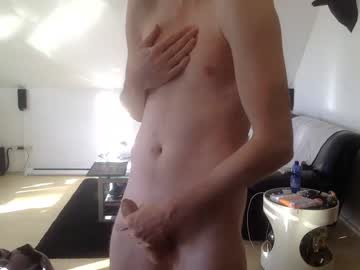 steiferpimmel chaturbate private sex show