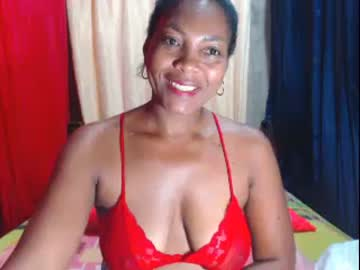 emilay_miller webcam video from Chaturbate