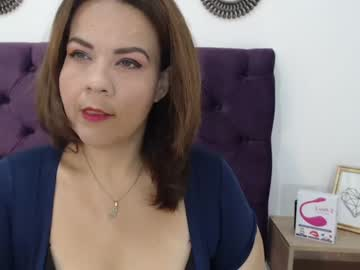 molly_boobsx public webcam